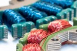Transformers and Wound Components